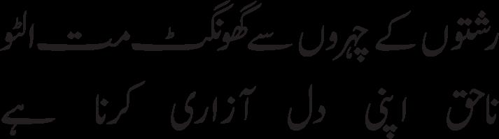 02-abhi-perwaz-jari-hai